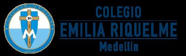 logotipoMissami